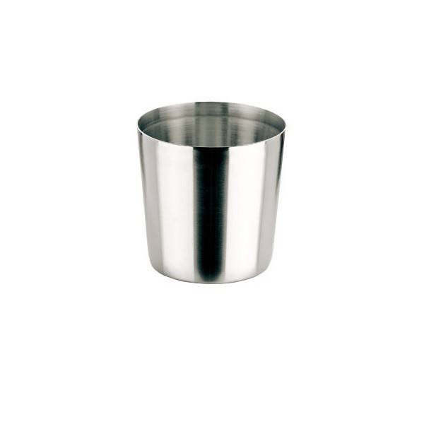 Stainless Steel Tumbler 0,33l.
