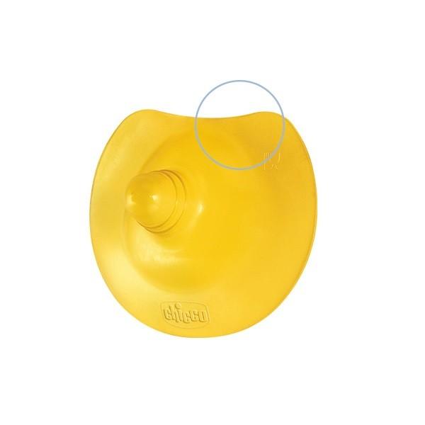 Compatibilidad de Depilacin con la lactancia materna