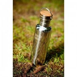 Bouteille en acier inoxydable miroir Reflect 800ml.