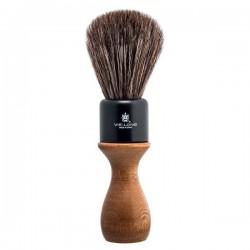 Brocha de afeitar Barbera American Style Pelo Caballo. Vie-Long