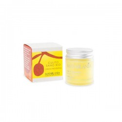 Baby bottom comfort bio cream Matarrania 30ml.