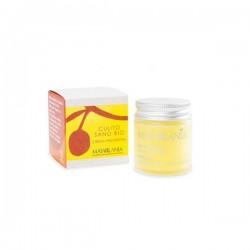 Crème bio Fesses douces Matarrania 30ml.