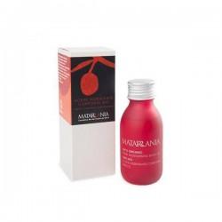 Aceite hidratante corporal fesco Bio, 100ml.