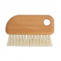 Kit pour nettoyer les brosses à cheveux