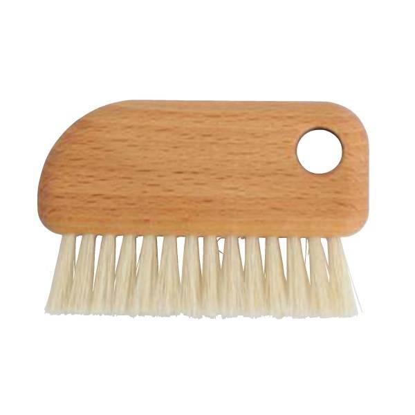 kit pour nettoyer les brosses cheveux redecker. Black Bedroom Furniture Sets. Home Design Ideas
