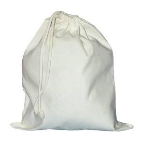 Bolsa de algodón para comprar a granel Grande
