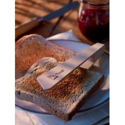 Pince à toast