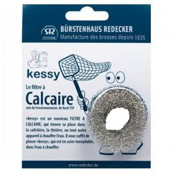 """Le filtre à Calcaire ami de l'environnement """"Kessy"""""""