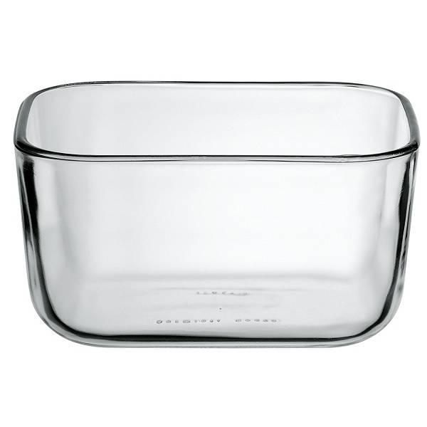 bo te repas rectangulaire en verre 0 4l top serve wmf. Black Bedroom Furniture Sets. Home Design Ideas
