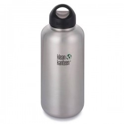 Stainless steel Bottle Wide 1900 ml.