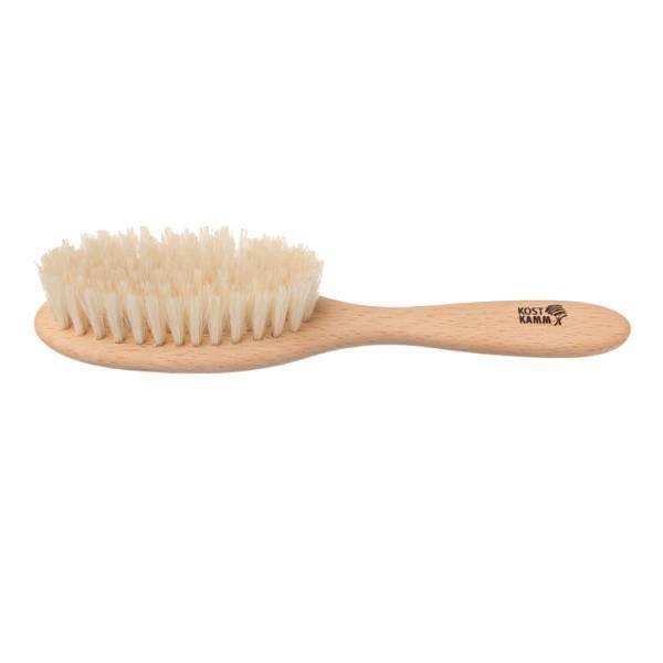 Brosse à cheveux pour enfant