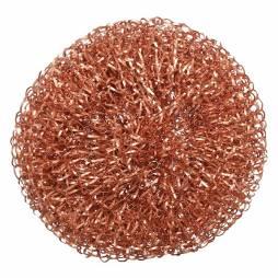 Estropajo de cobre Pack de 2