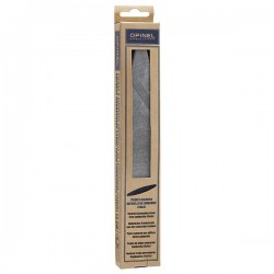 Natural Sharpening Stone 24 cm.