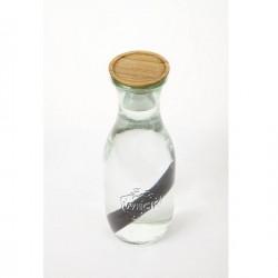 Binchotan Charcoal Water Filter