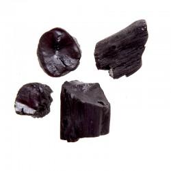 Filtro de carbón activo para el agua Binchotan