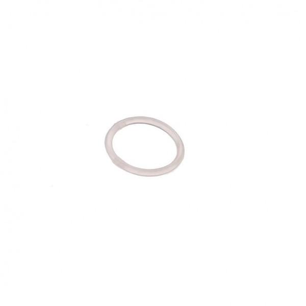 Recambio de anillo de silicona de los tapones clásicos Klean Kanteen