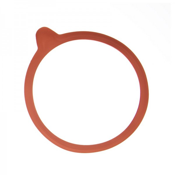 Rubber Rings for Weck Jars