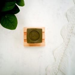 Marseille Olive Soap Block