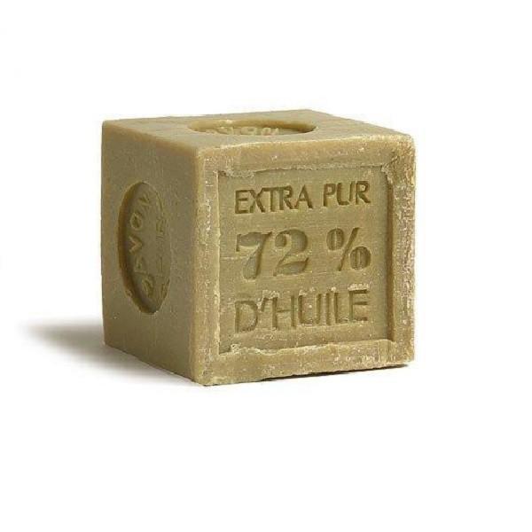 Jabón de Marsella ECOCERT