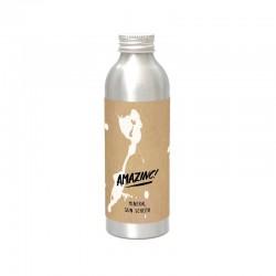 Sunscreen - Amazinc! SPF 50 - 150gr
