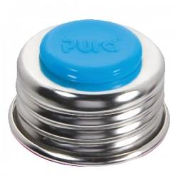 Silicone Sealing Disks