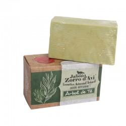 Tea Tree soap bar