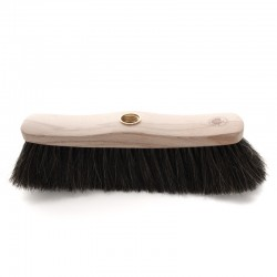 Indoor Broom Head