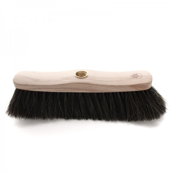 Indoor Broom Head