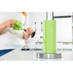 Rouleau de éponge écologique en coton et cellulose