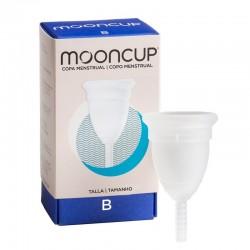 Copa menstrual Talla B Mooncup