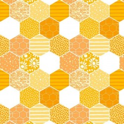 Envoltorio de cera de abeja y jojoba Pequeño