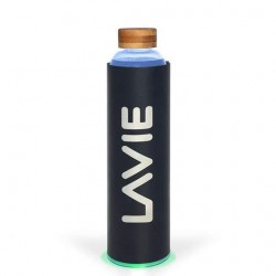 LaVie-PURE Eco-friendly Water Purifying System 1L