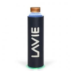 Purificador de agua ecológico LaVie-PURE 1L.