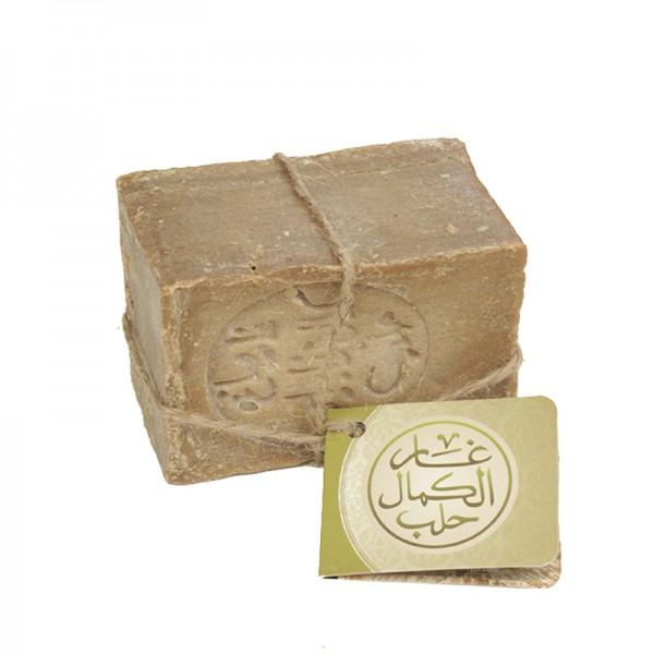 Véritable Savon d'Alep artisanal