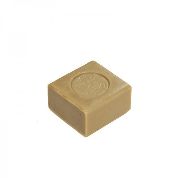 Genuine Allepo soap bar