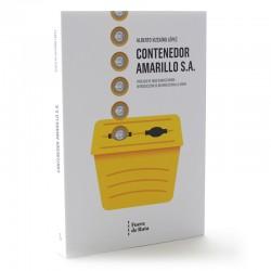 copy of Livre Carro de Combate