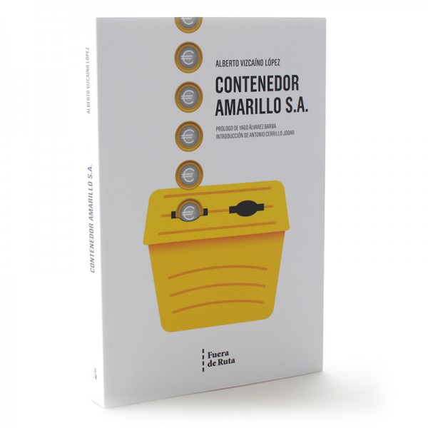 copy of Carro de combate book