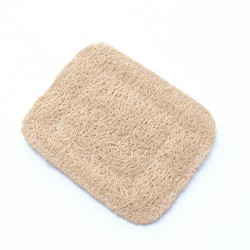 copy of Soap Saver Loofah Pouch Sponge