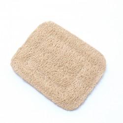copy of Housse à savon en éponge luffa