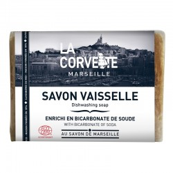 copy of Savon de Marseille ECOCERT