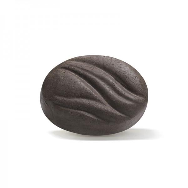 Champú sólido natural para cabello graso Notox 65 gr.
