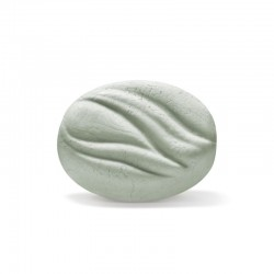 Natural Shampoo Bar for Normal Hair Pure 65 gr.