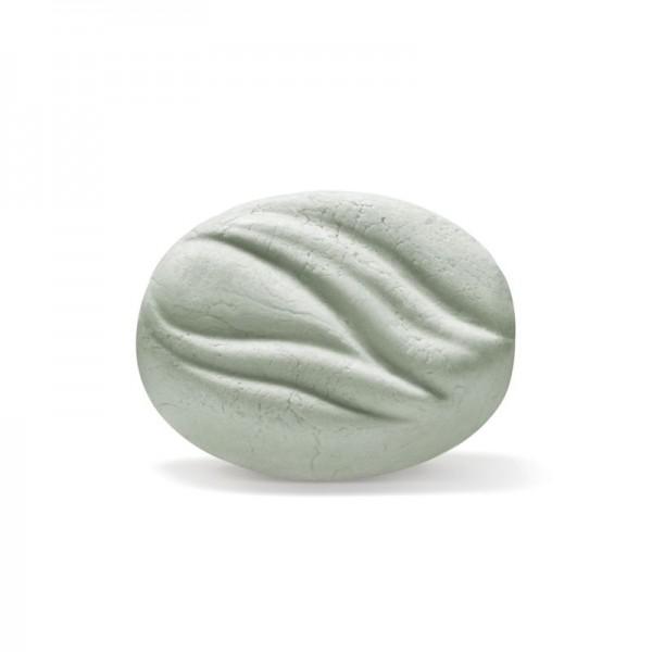 Natural Shampoo Bar for Normal Hair Pure 65 gr.