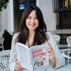 Book Armario sostenible