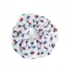 copy of Organic cotton Hair tie Large