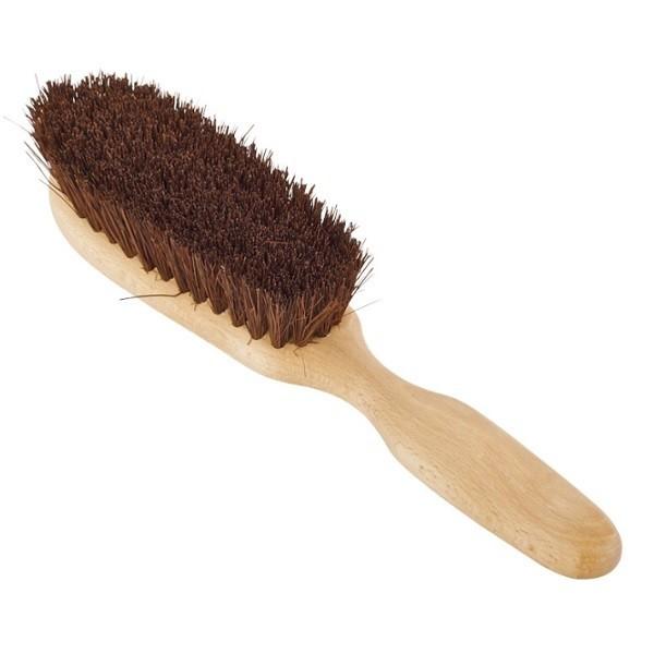 Carpet Brush Redecker