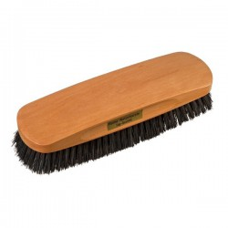 Wooden clothes brush 17,5 cm