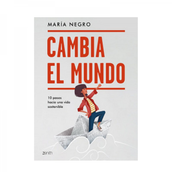 copy of Book Vivir Sin Pláctico