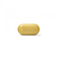 Aceite desmaquillante natural sólido NÜE 70 gr.