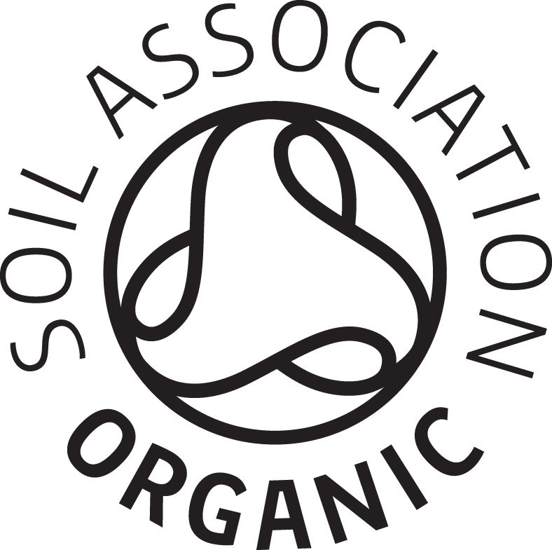 Orgnanic Soil LOGO